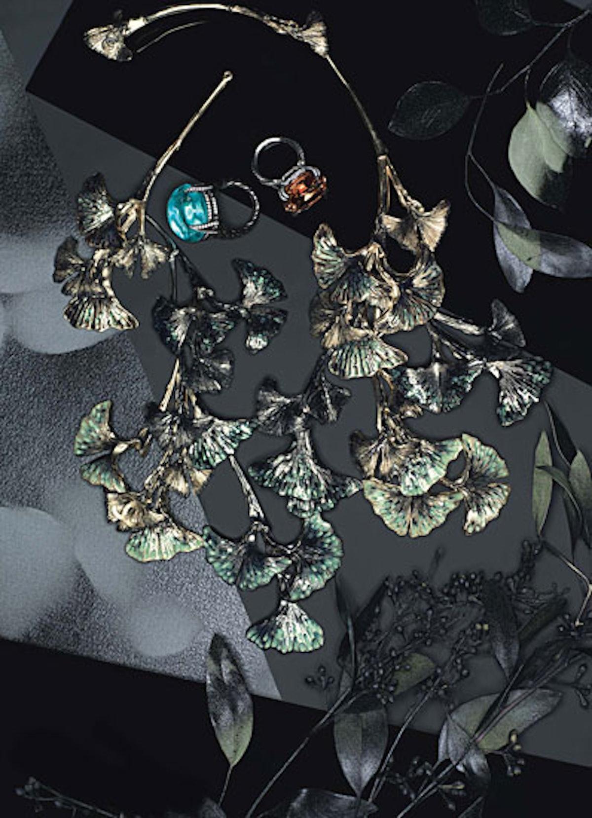 acss_botanical_accessories_01_v.jpg