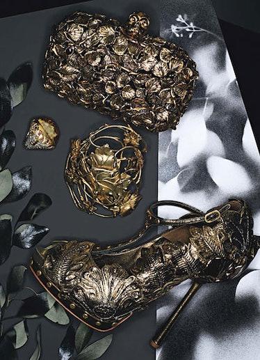 acss_botanical_accessories_02_v.jpg