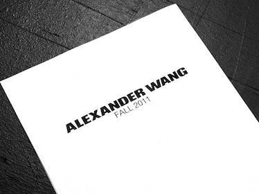 fass_alex_wang_05_h.jpg