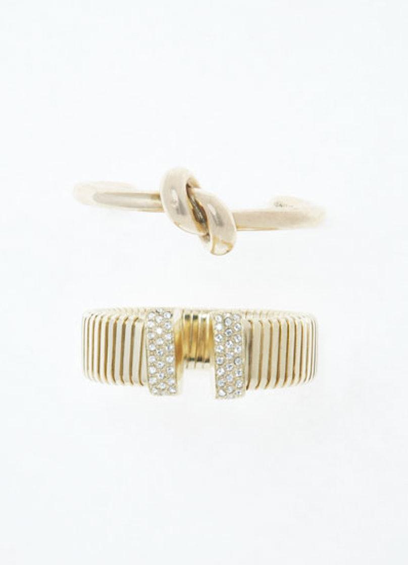 acss_gold_jewelry_02_v.jpg