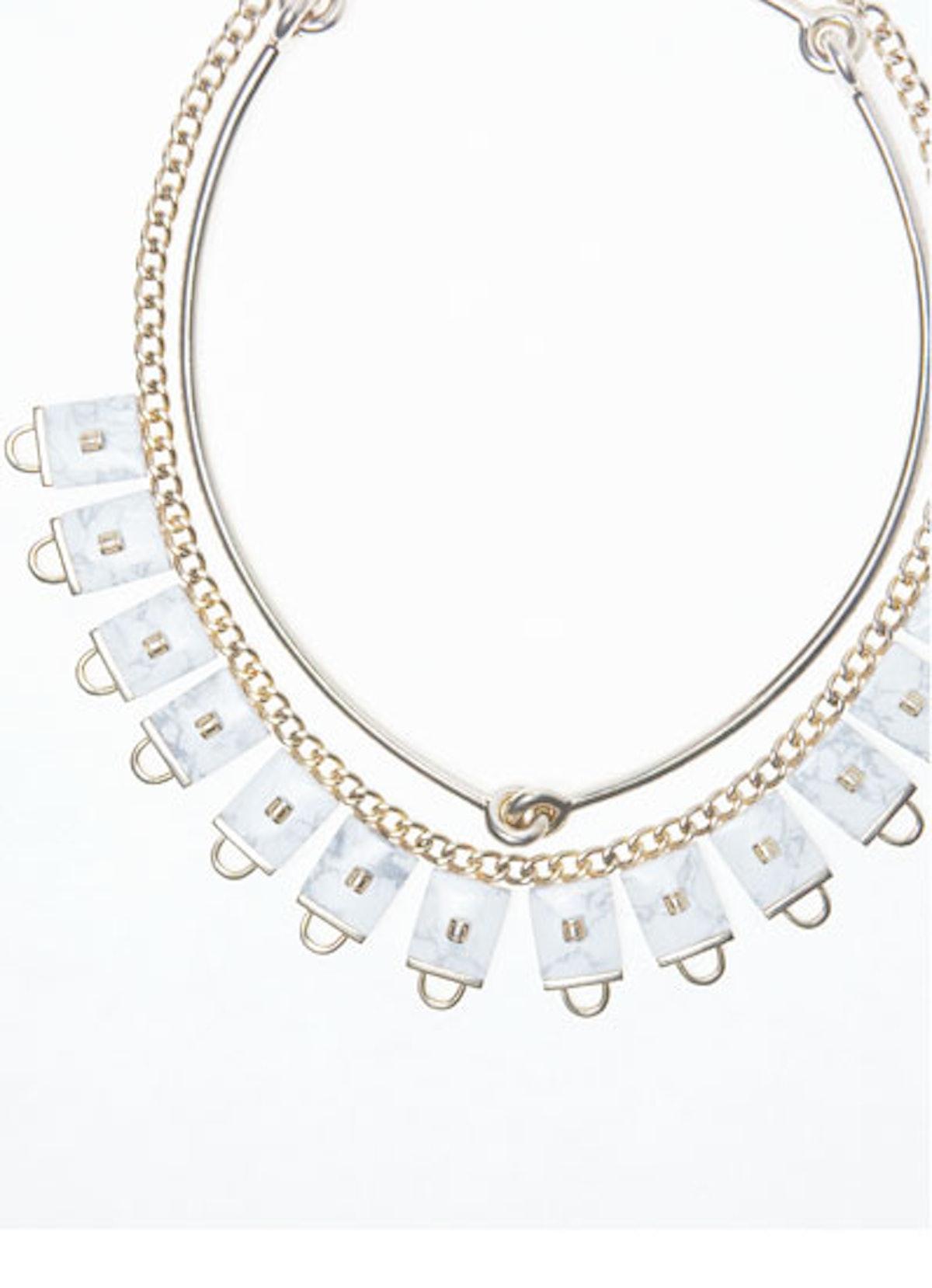 acss_gold_jewelry_01_v.jpg