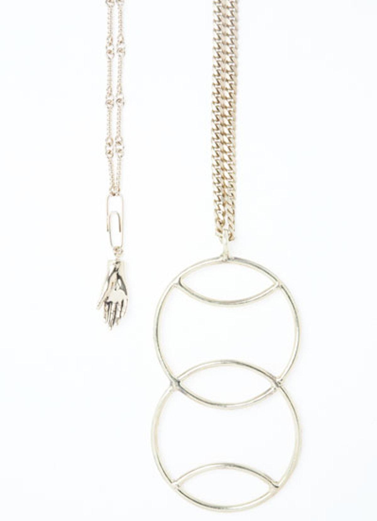 acss_gold_jewelry_03_v.jpg