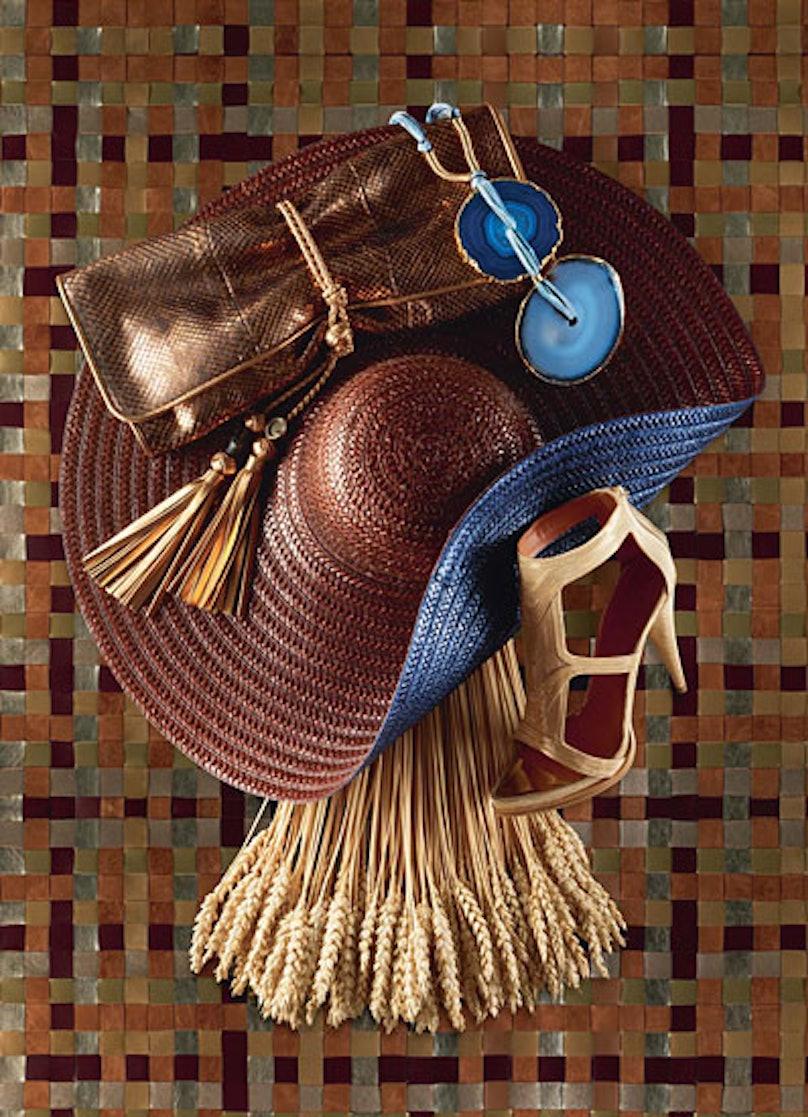 acss_western_accessories_03_v.jpg