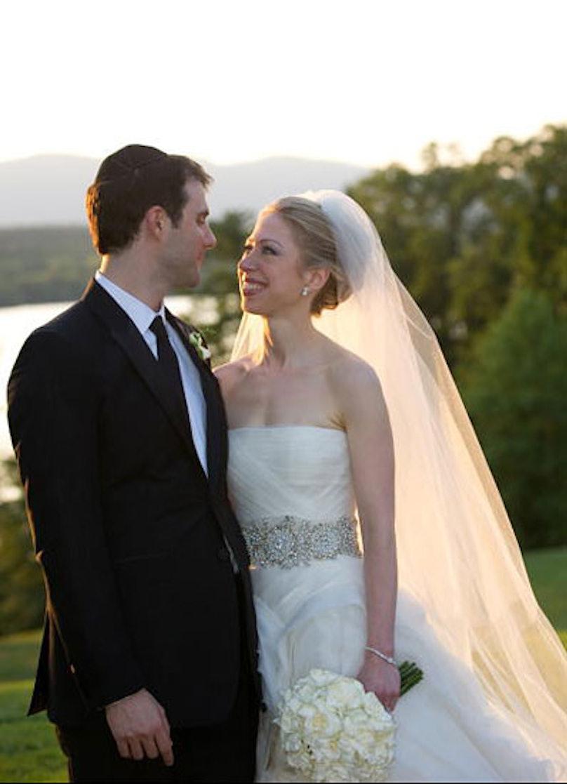 soss-royal-wedding-fashion-02-v.jpg