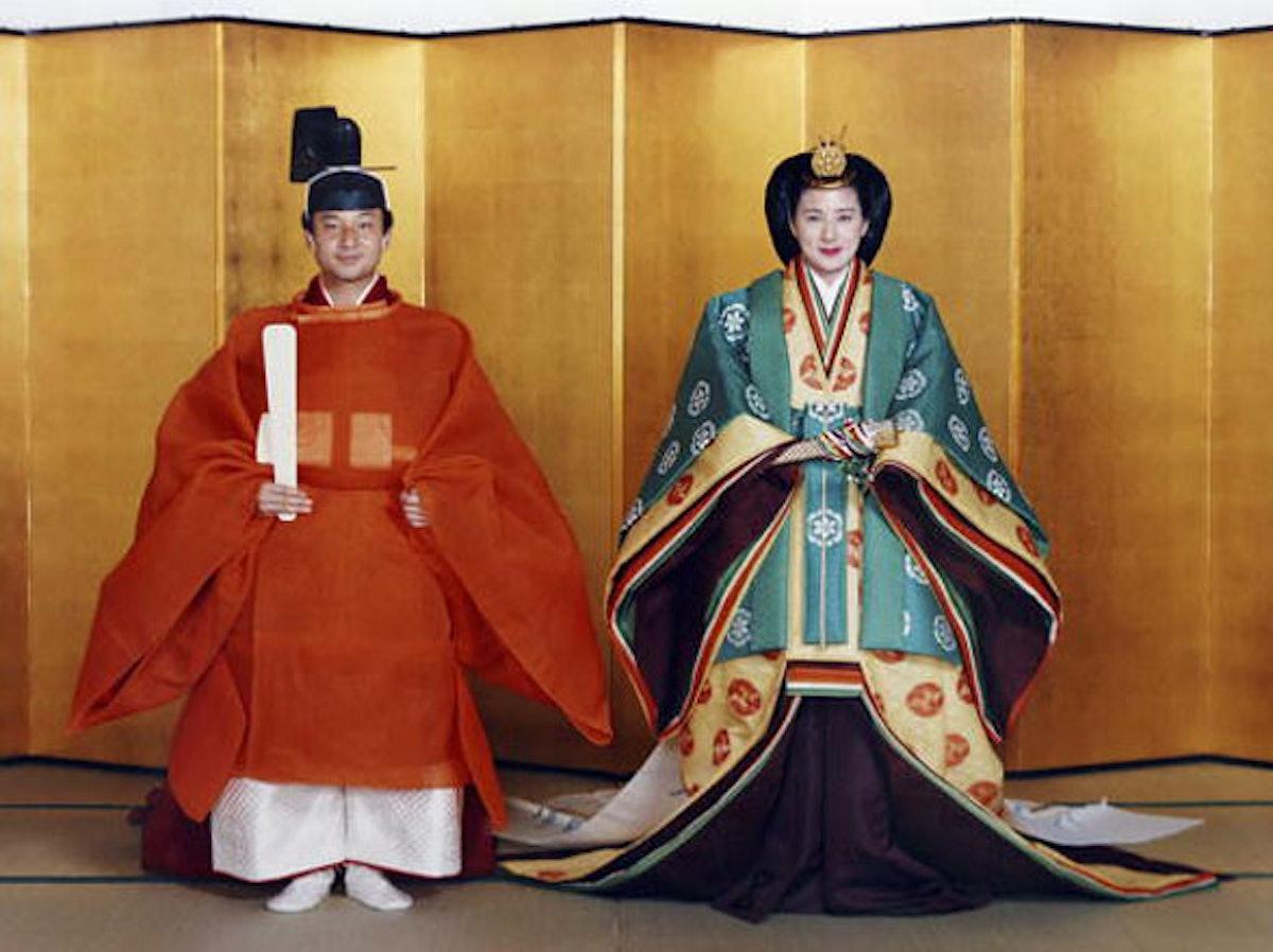 soss-royal-wedding-fashion-01-h.jpg