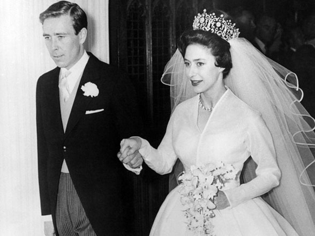 soss-royal-wedding-fashion-04-h.jpg