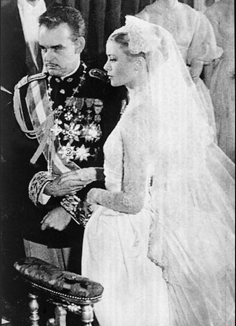 soss-royal-wedding-fashion-06-v.jpg