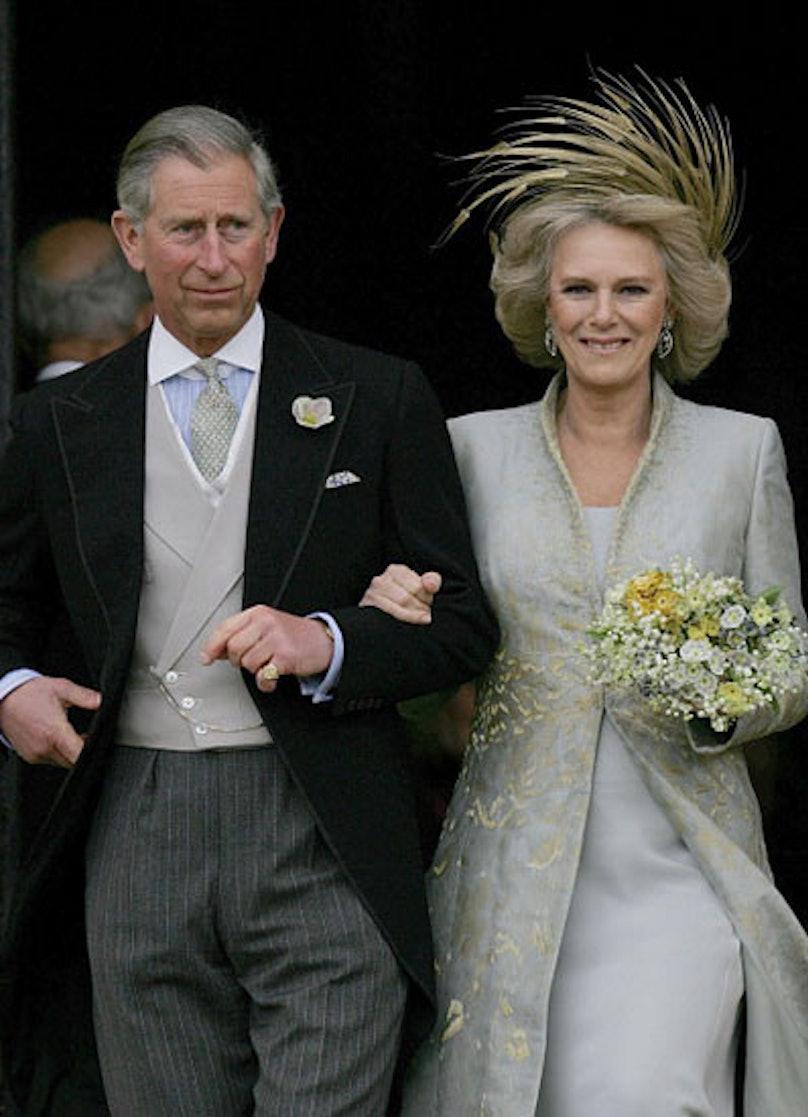 soss-royal-wedding-fashion-08-v.jpg