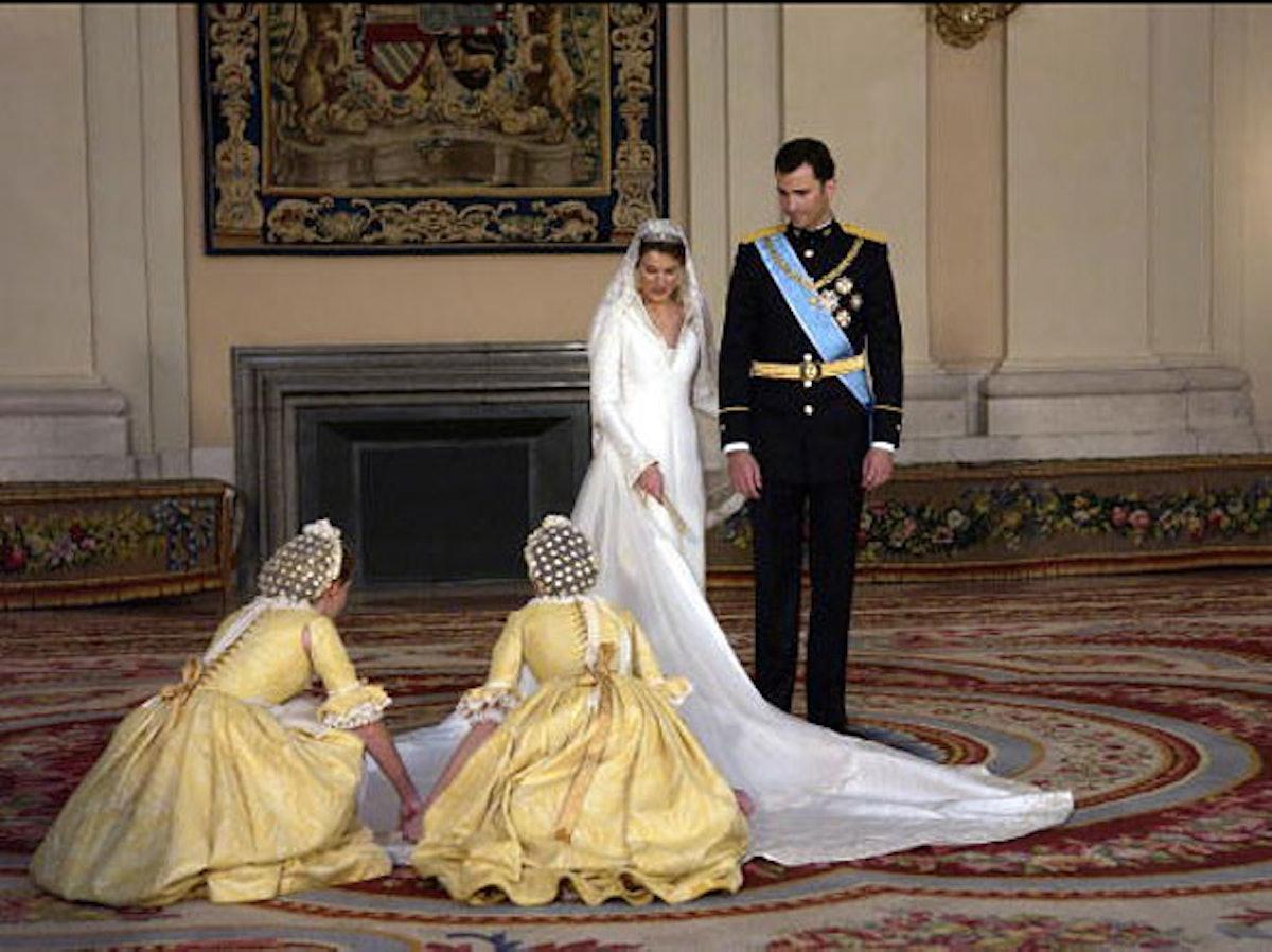 soss-royal-wedding-fashion-09-h.jpg