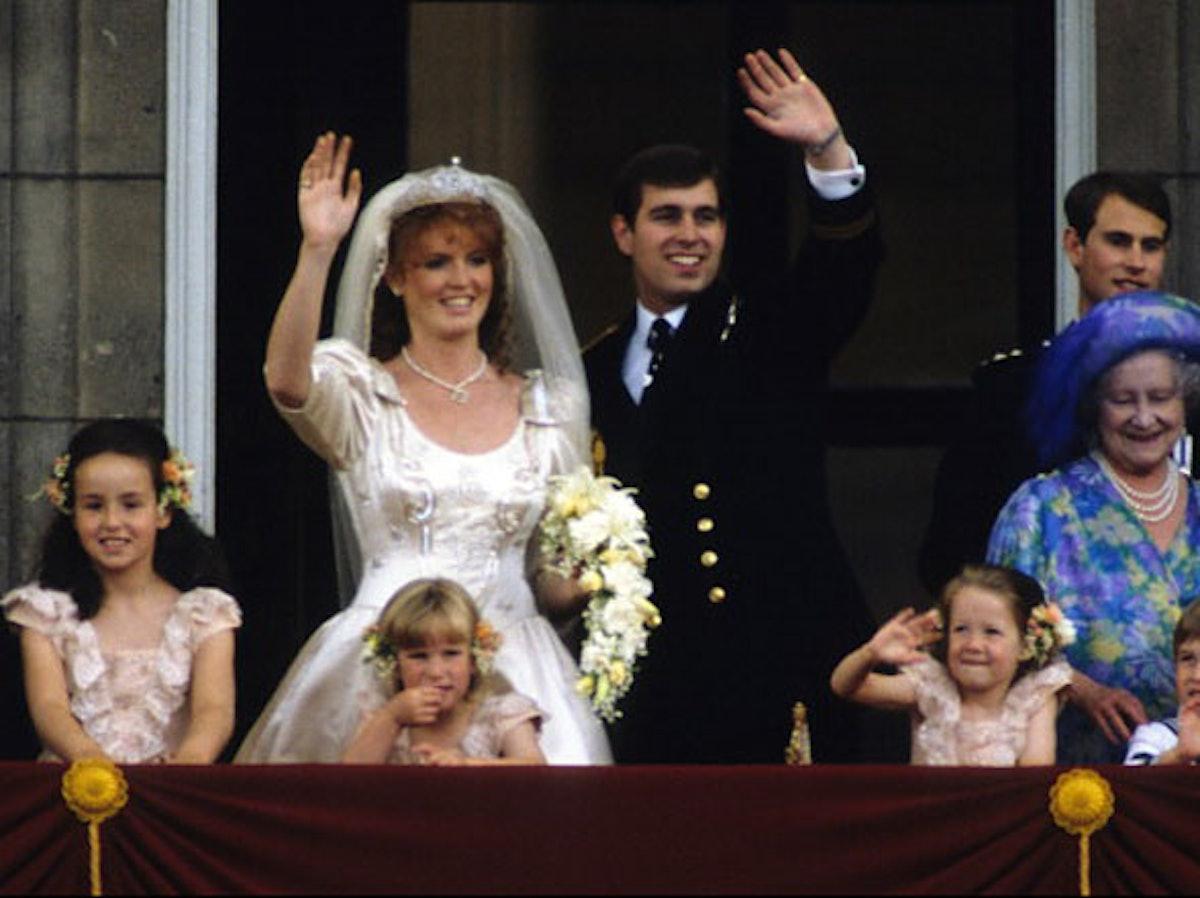 soss-royal-wedding-fashion-10-h.jpg