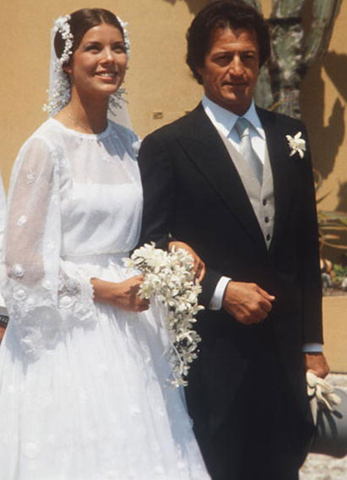 soss-royal-wedding-fashion-11-v.jpg