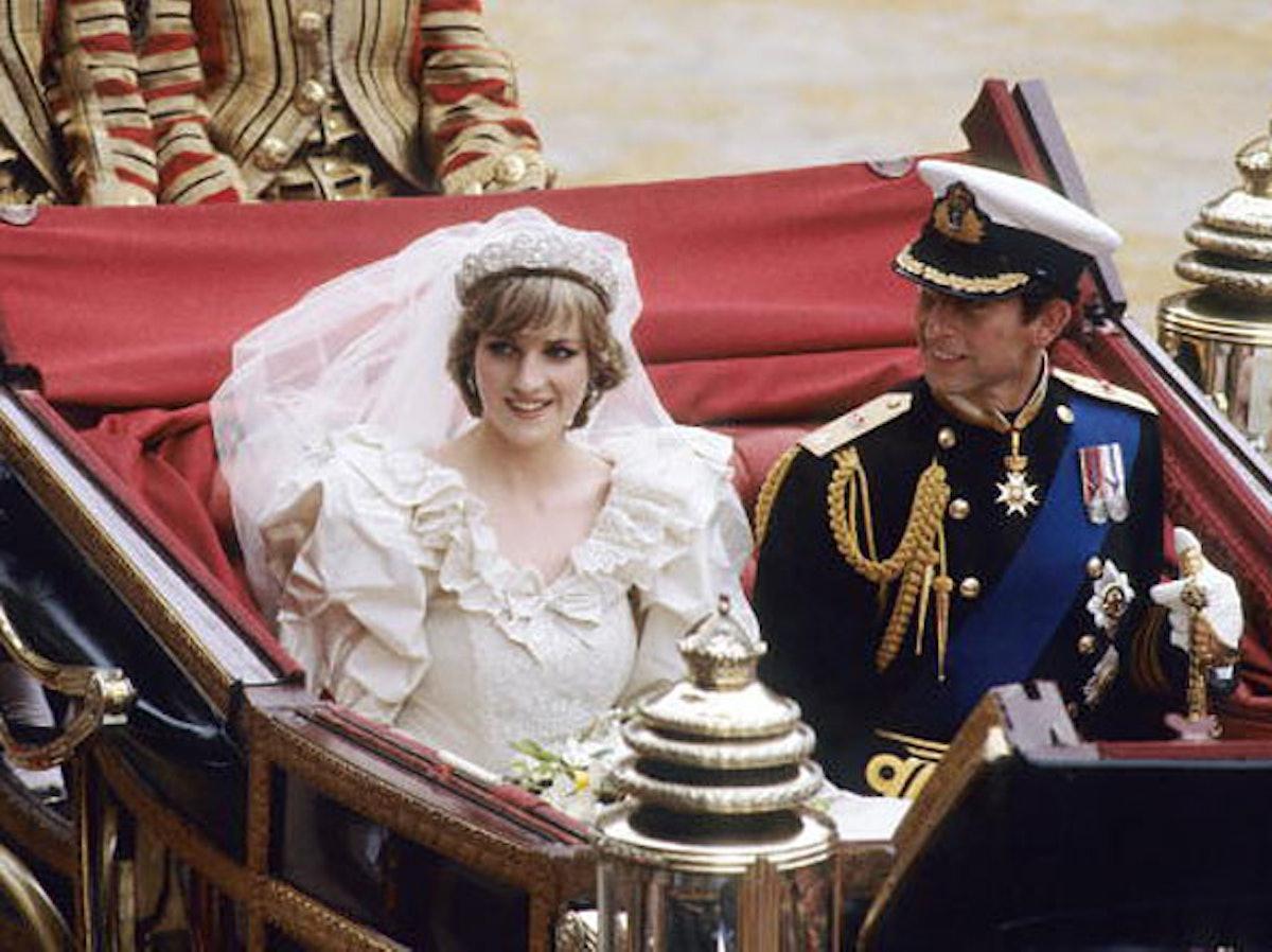 soss-royal-wedding-fashion-12-h.jpg