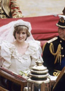 soss-royal-wedding-fashion-search.jpg