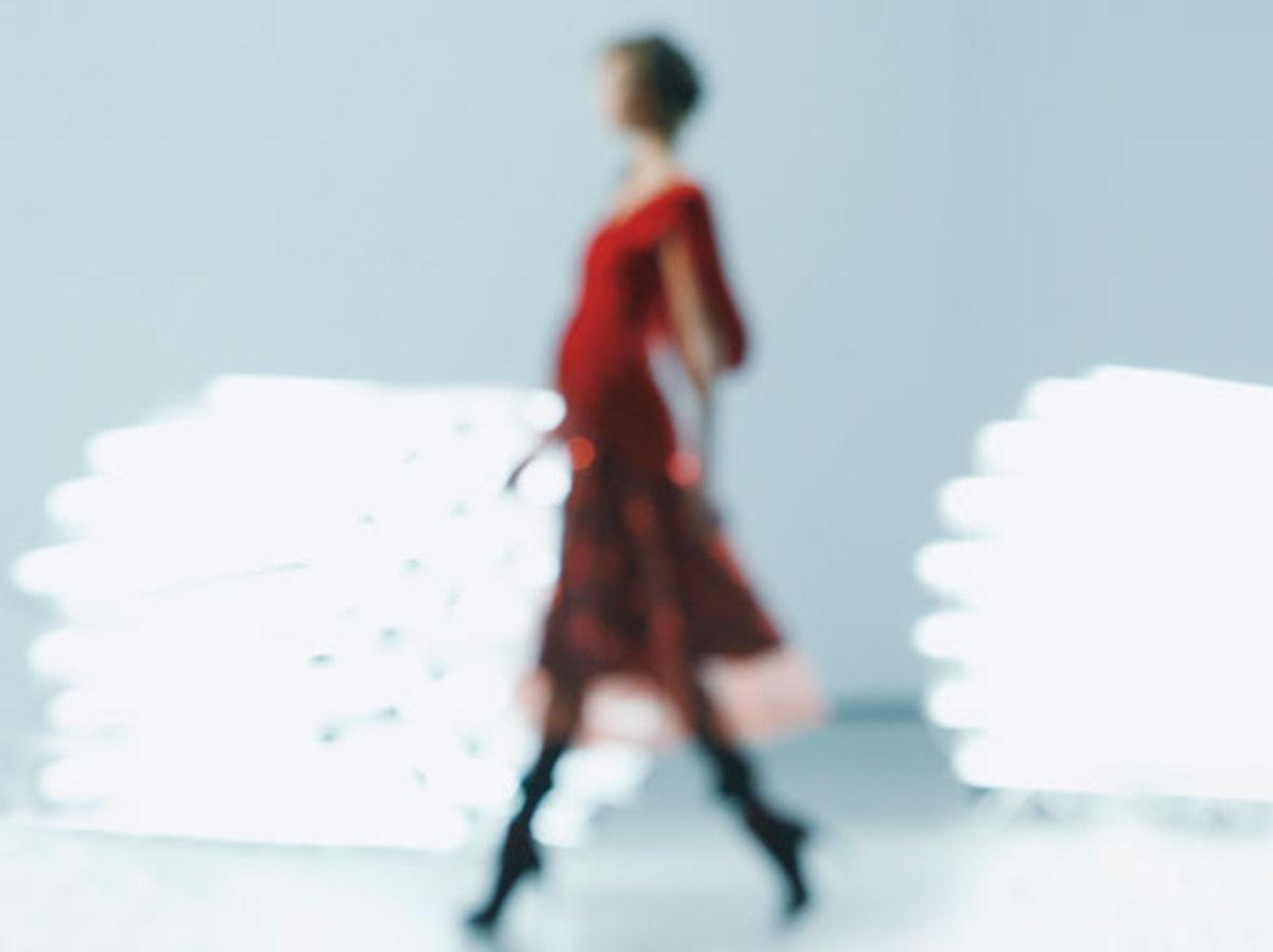 fass_fashion_week_roundup_01_h.jpg