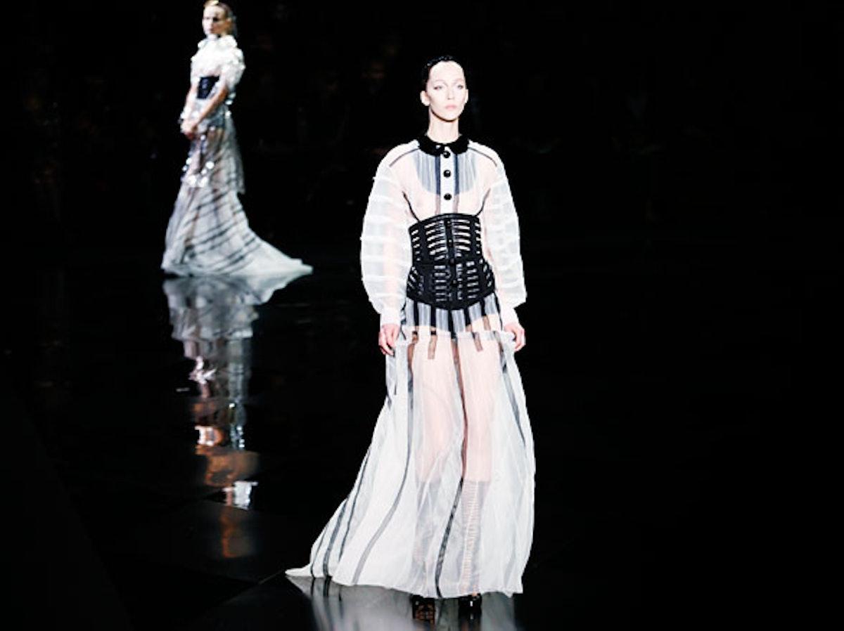 fass_fashion_week_roundup_03_h.jpg