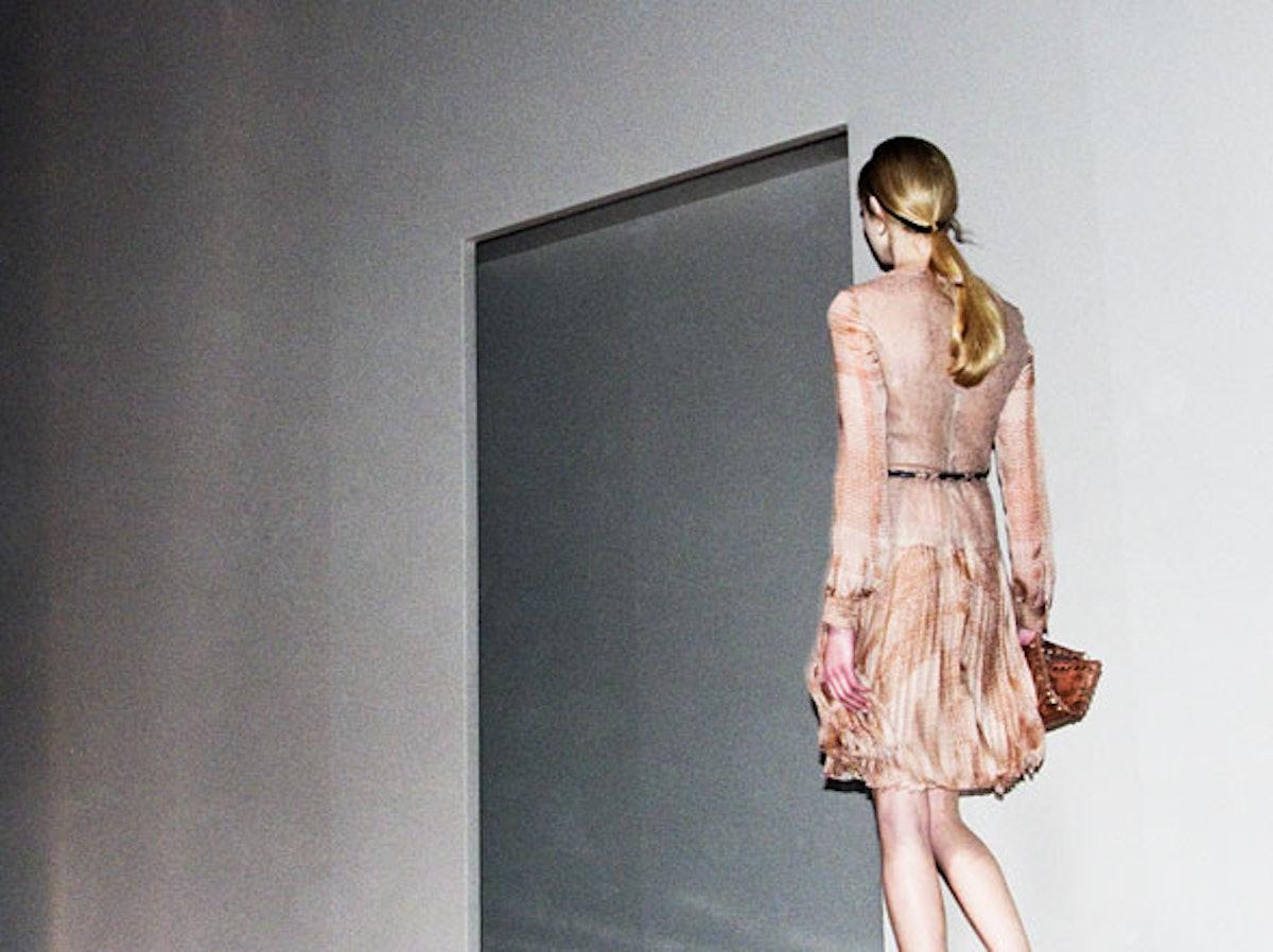 fass_fashion_week_roundup_06_h.jpg