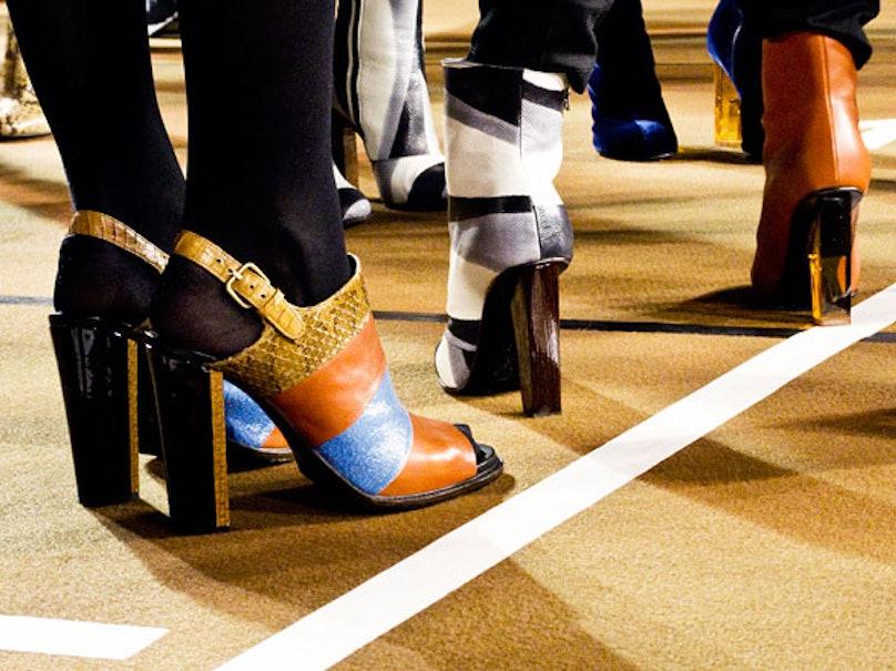 fass_fashion_week_roundup_04_h.jpg