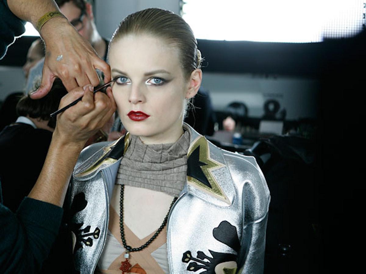 fass_fashion_week_roundup_05_h.jpg