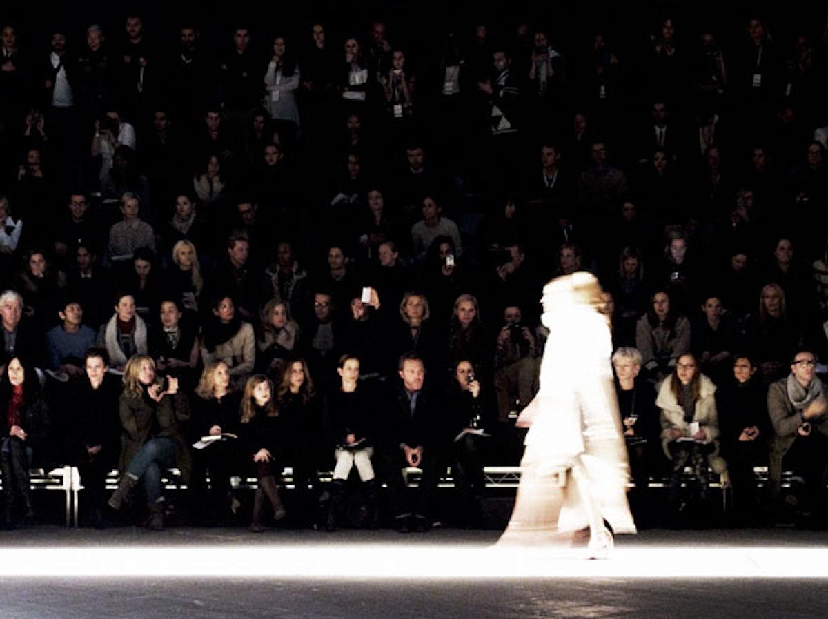 fass_fashion_week_roundup_10_h.jpg