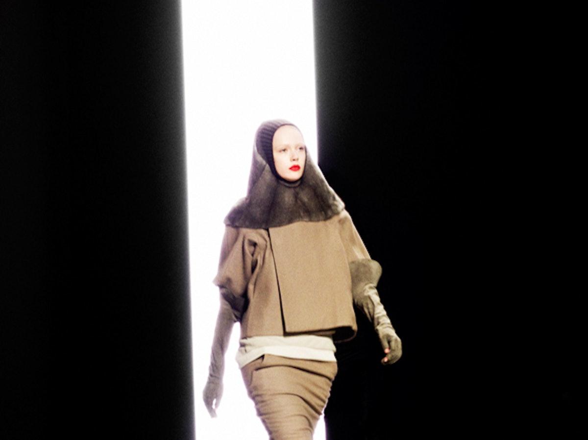 fass_fashion_week_roundup_12_h.jpg