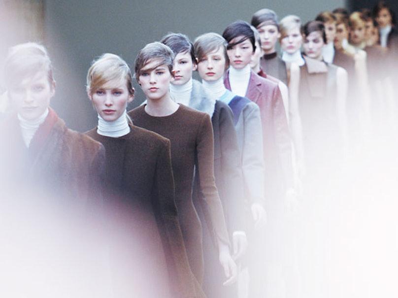 fass_fashion_week_roundup_14_h.jpg