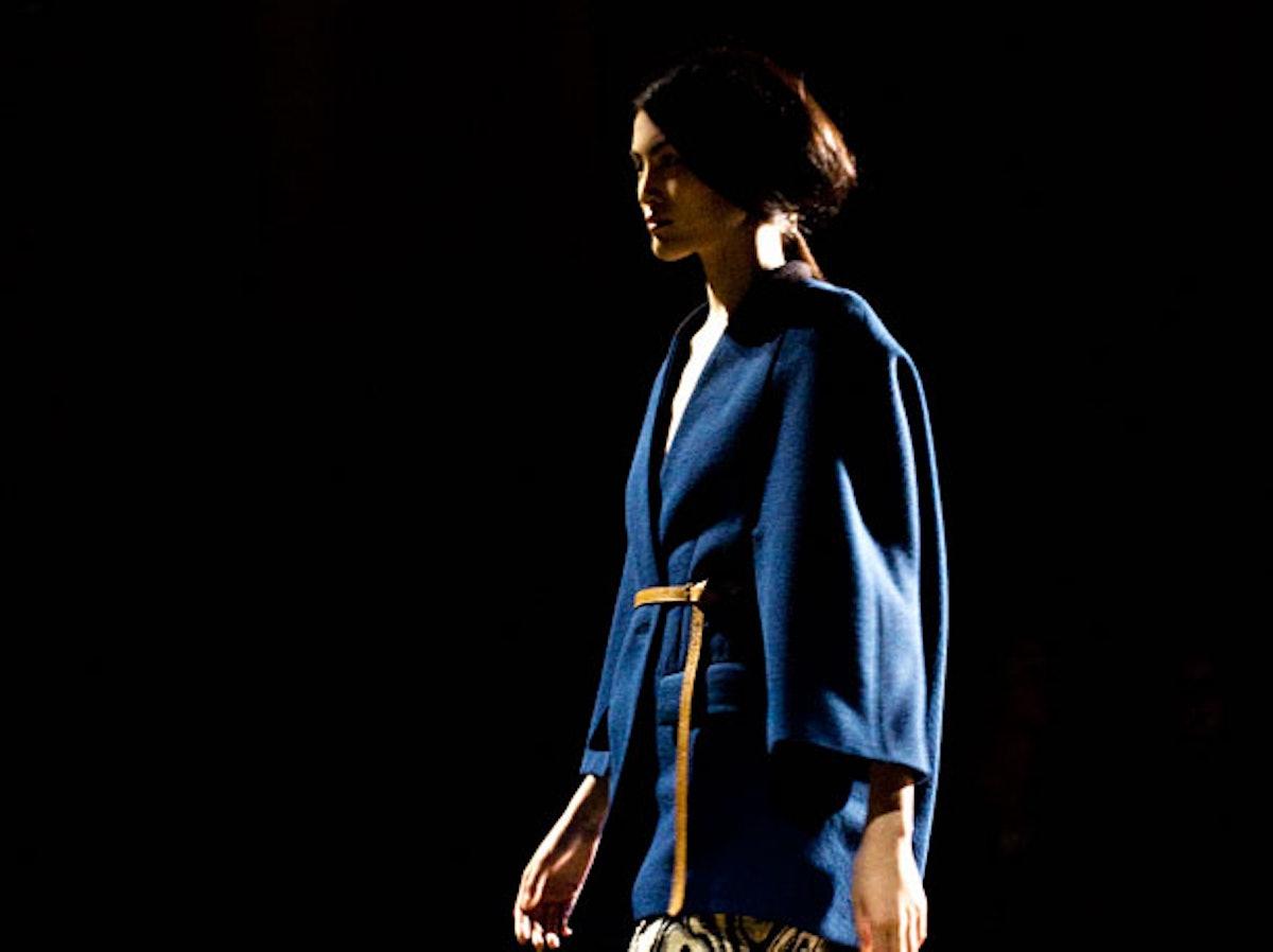 fass_fashion_week_roundup_16_h.jpg