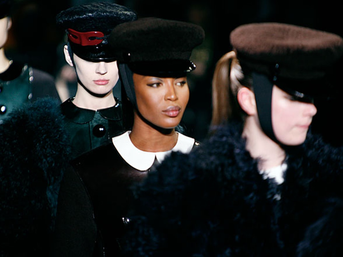 fass_fashion_week_roundup_17_h.jpg