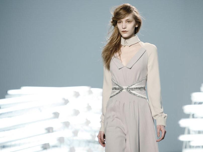fass_fashion_week_roundup_22_h.jpg
