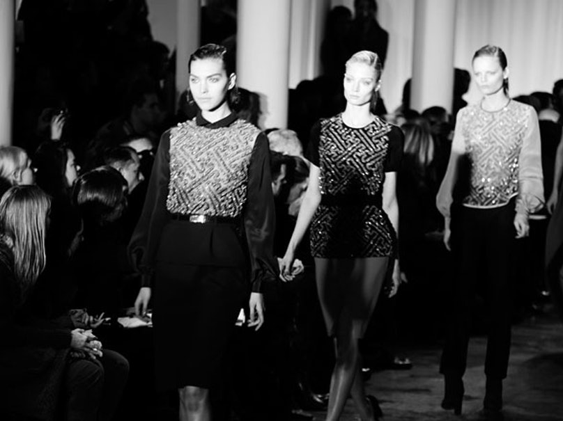 fass_fashion_week_roundup_25_h.jpg