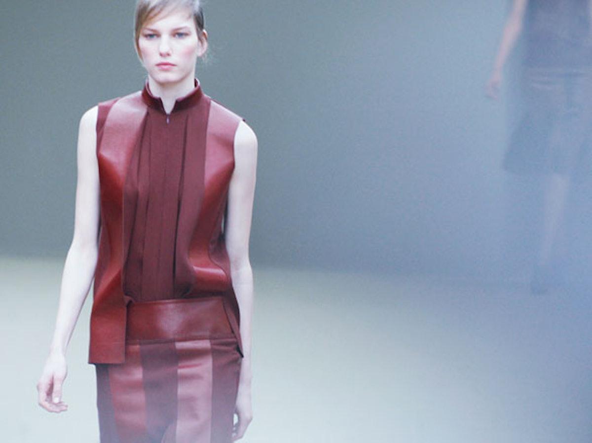 fass_fashion_week_roundup_26_h.jpg