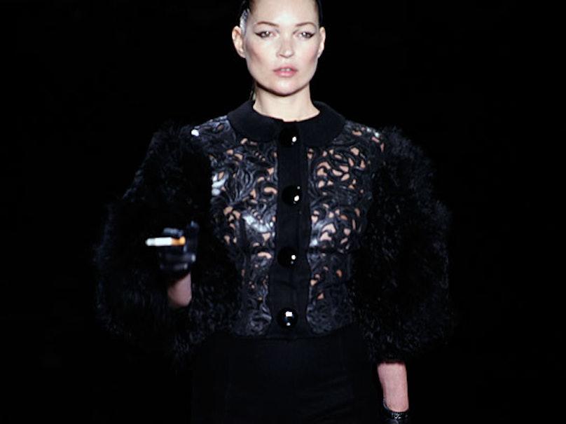 fass_fashion_week_roundup_33_h.jpg