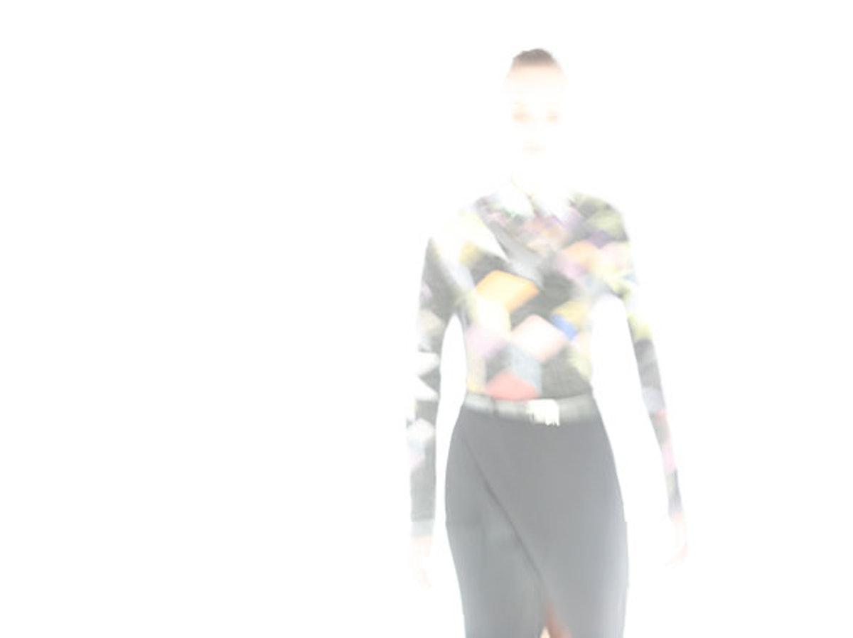 fass_fashion_week_roundup_32_h.jpg