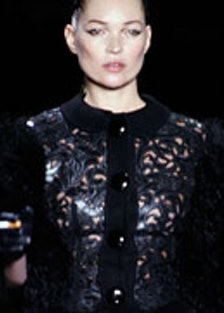 fass_fashion_week_roundup_search.jpg