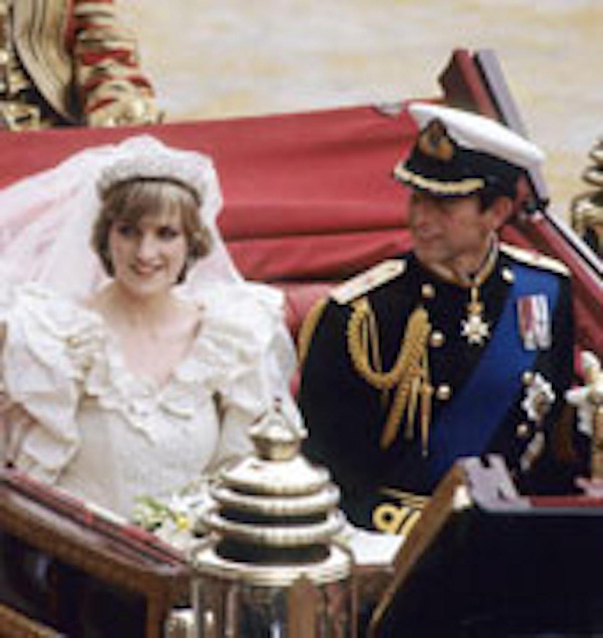 soss-royal-wedding-fashion-search1.jpg