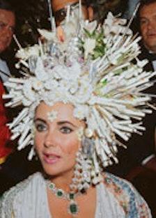 cess_elizabeth_taylor_fashion_search.jpg