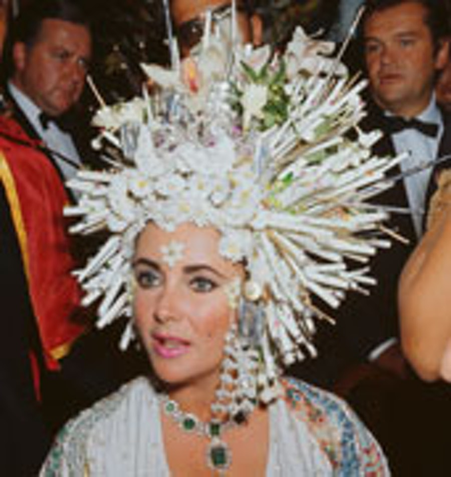 cess_elizabeth_taylor_fashion_search.jpg