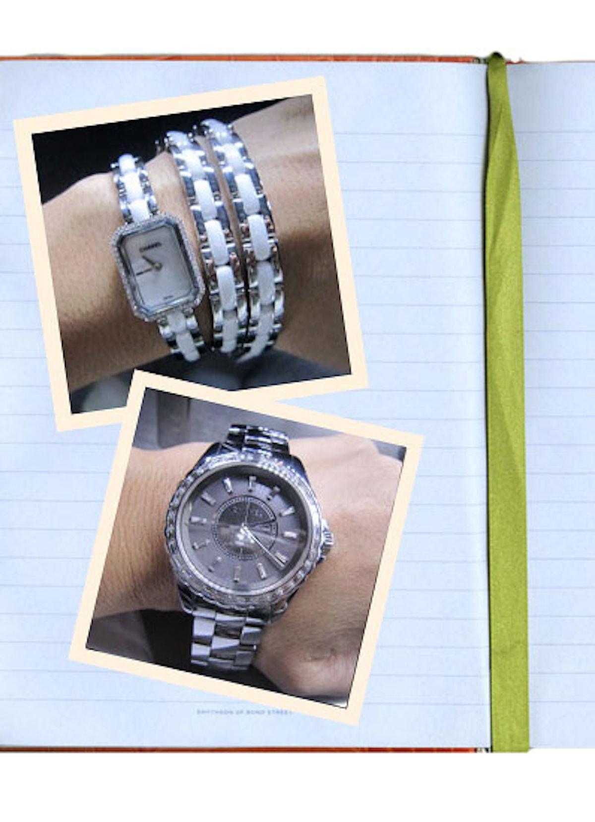 acss-basel-watch-fair-02-v.jpg