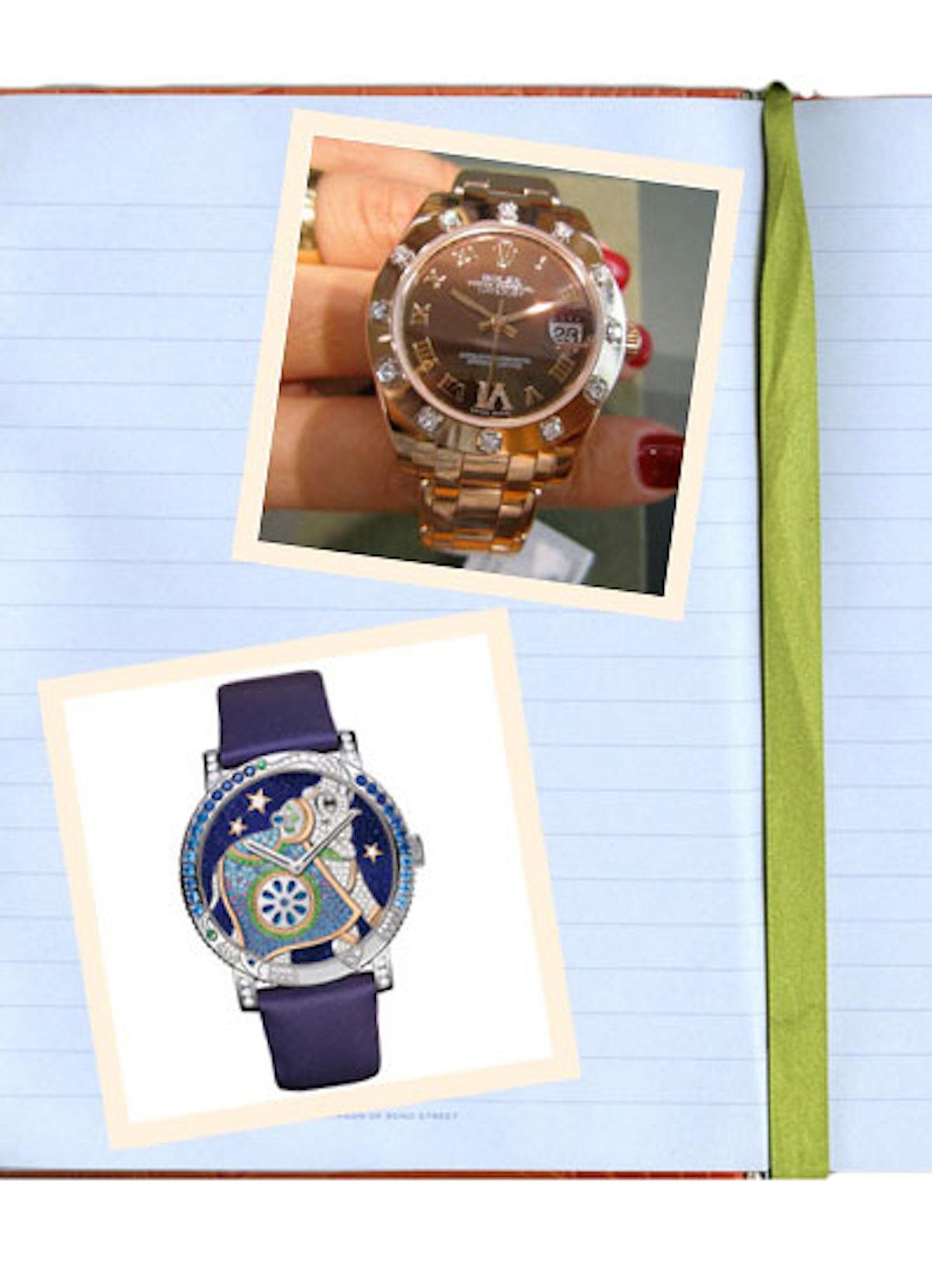 acss-basel-watch-fair-03-v.jpg