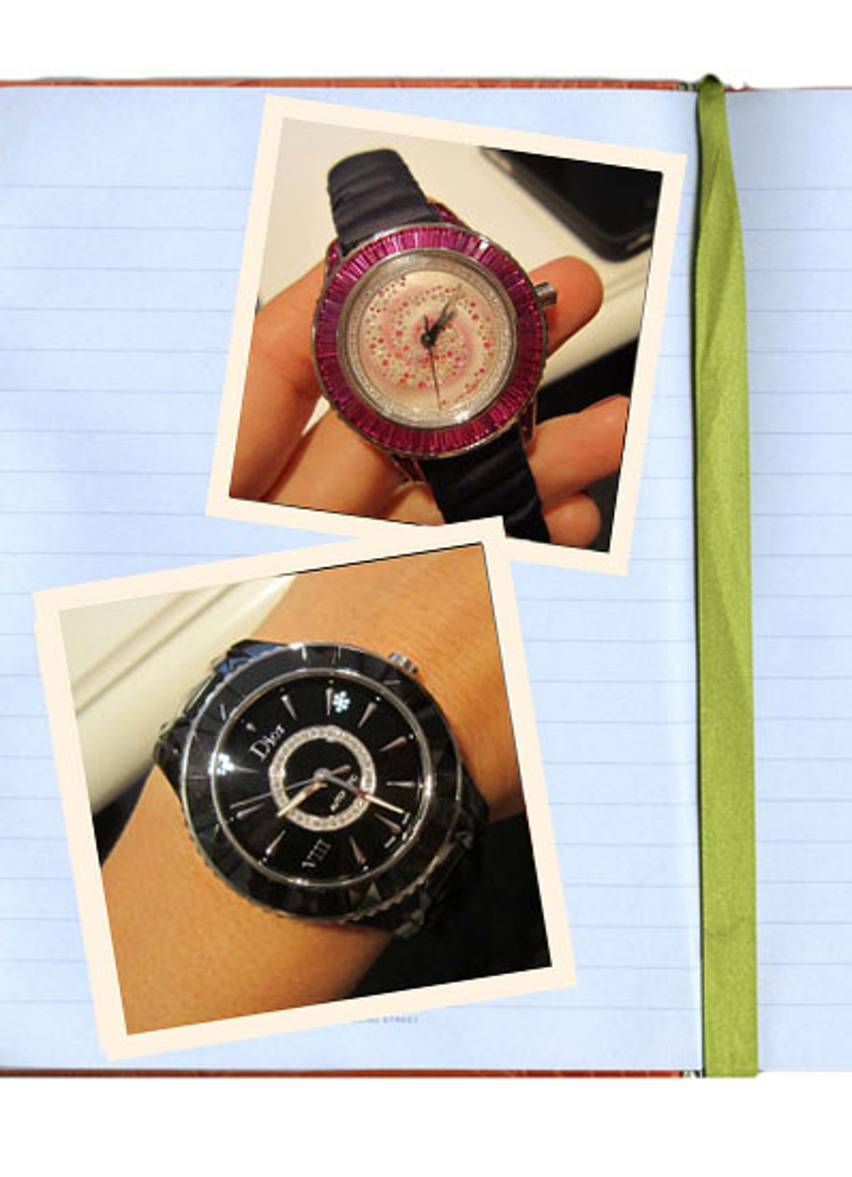 acss-basel-watch-fair-04-v.jpg