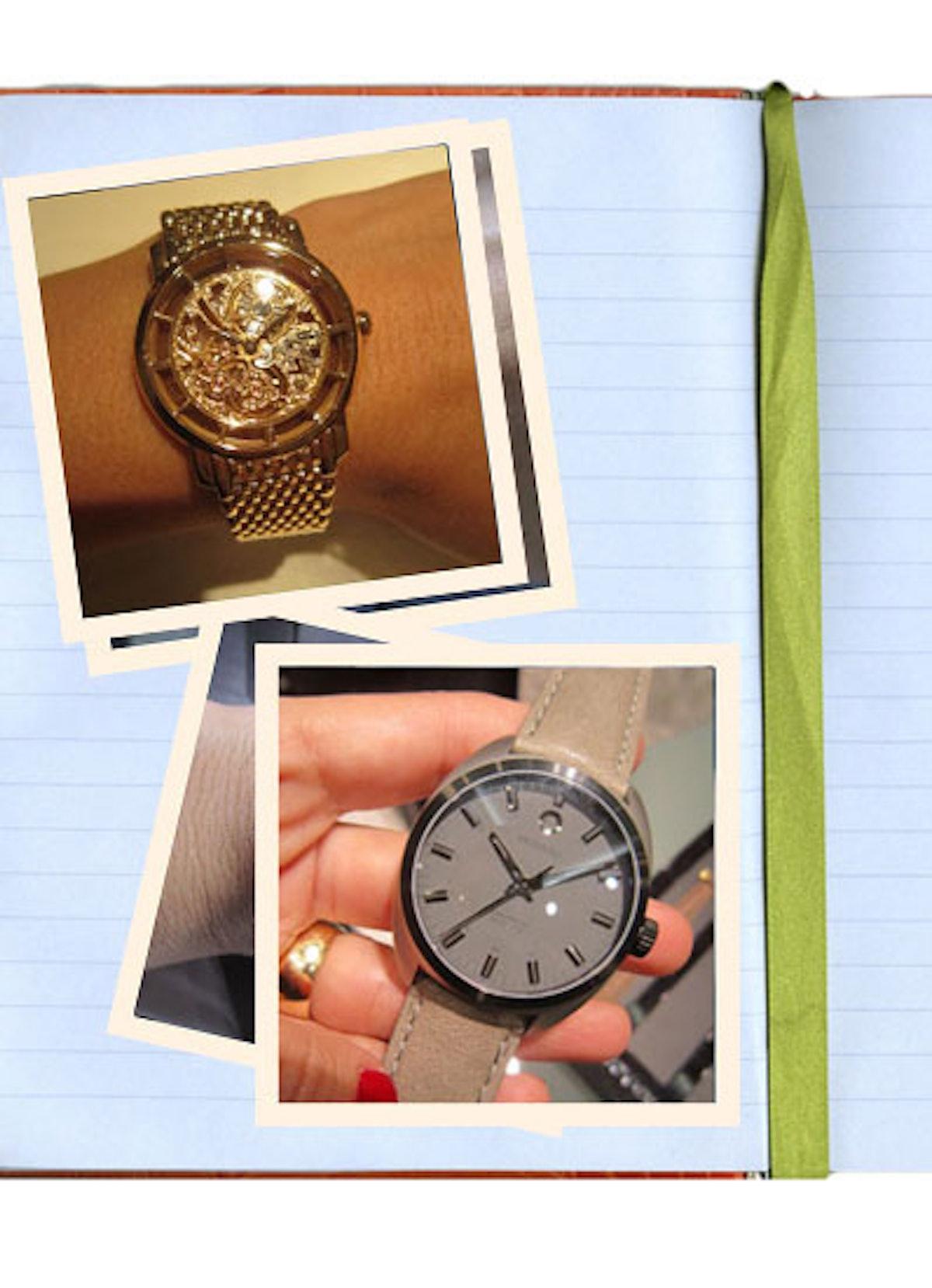 acss-basel-watch-fair-06-v.jpg