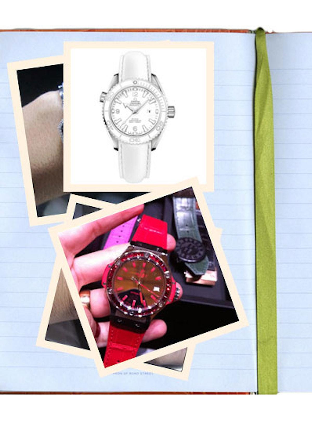 acss-basel-watch-fair-07-v.jpg
