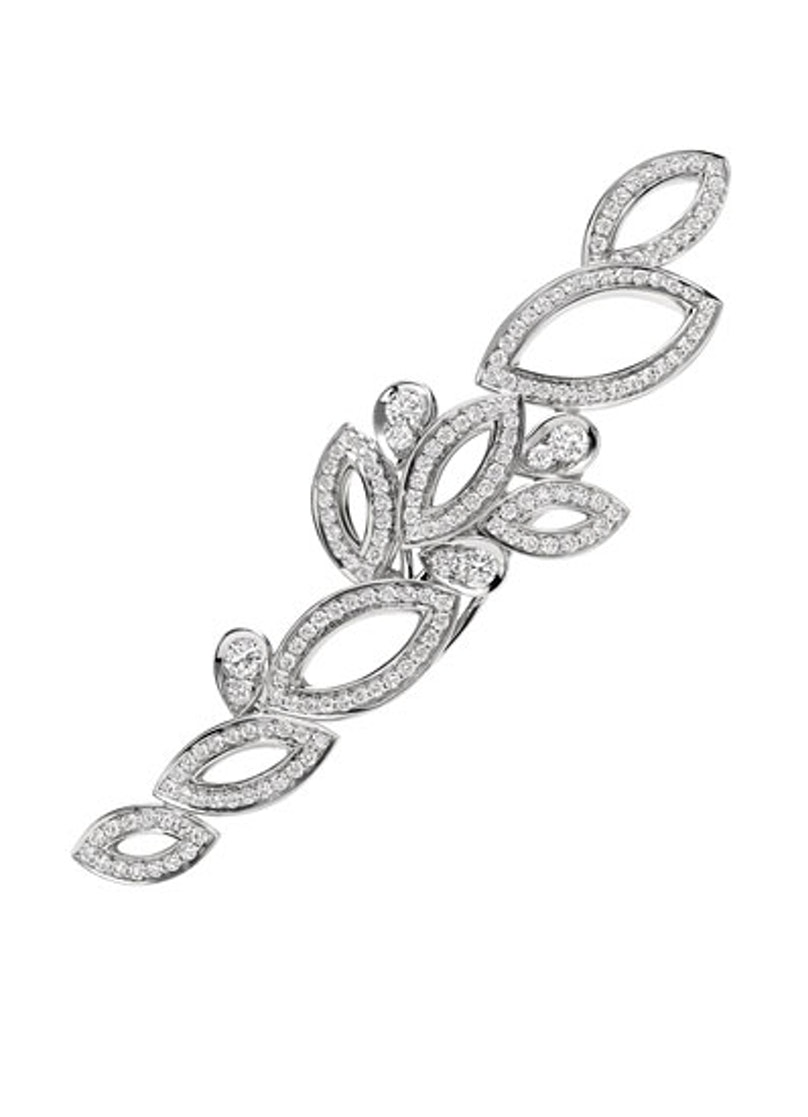 acss-royal-wedding-jewelry-01-v.jpg