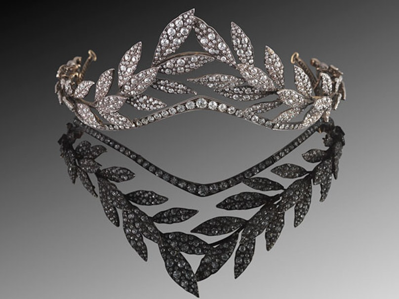 acss-royal-wedding-jewelry-02-h.jpg