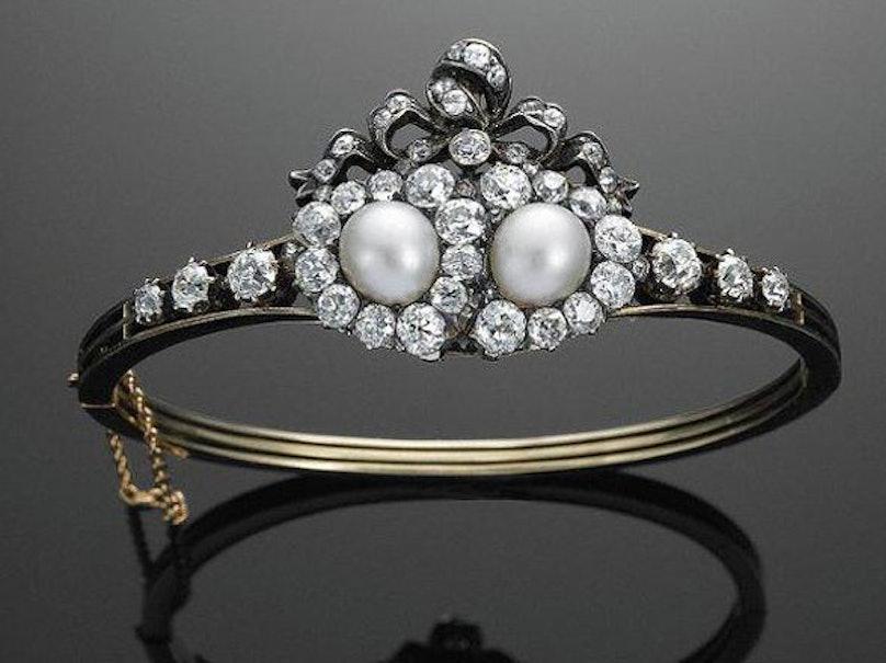 acss-royal-wedding-jewelry-03-h.jpg