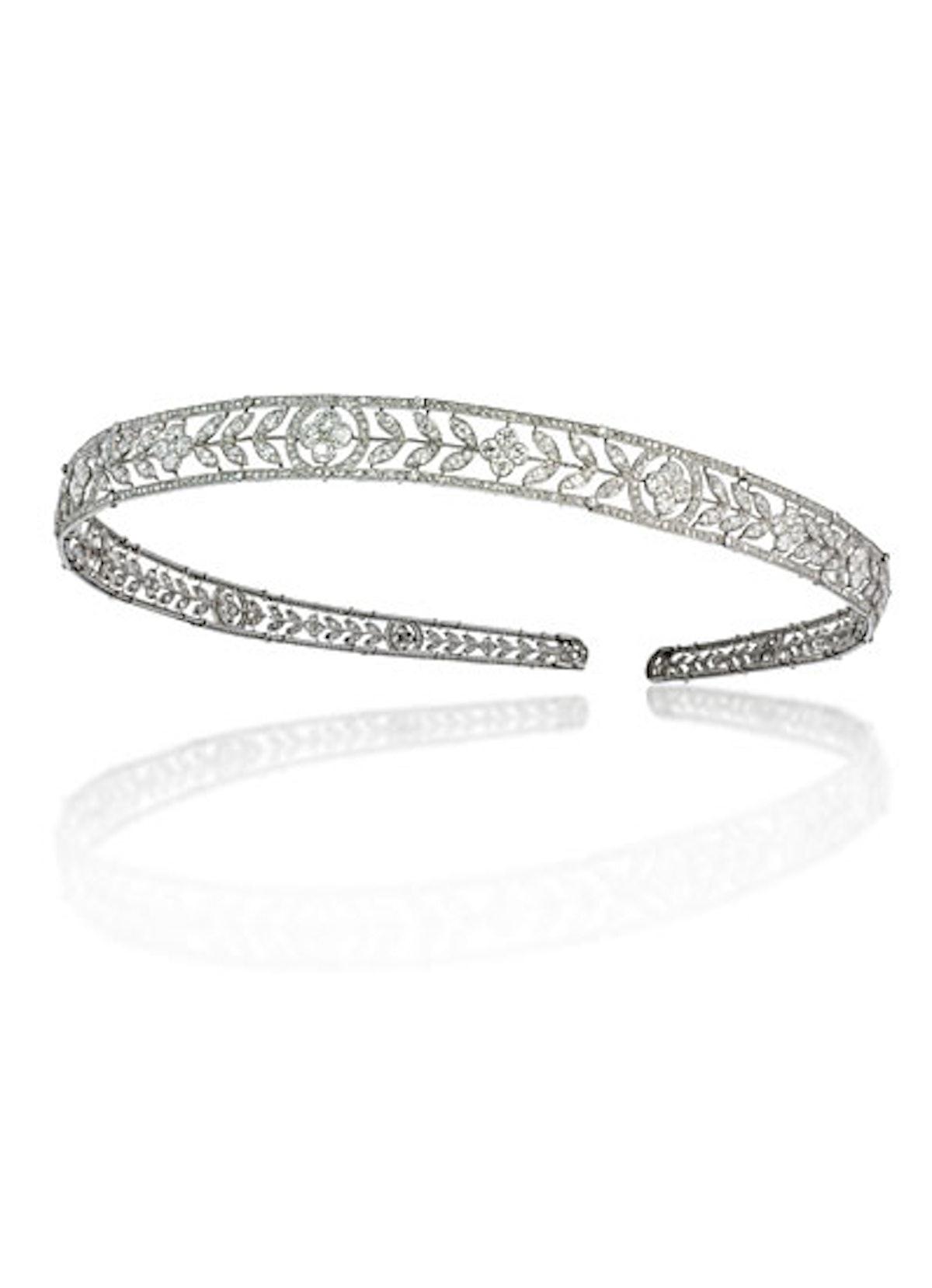 acss-royal-wedding-jewelry-04-v.jpg