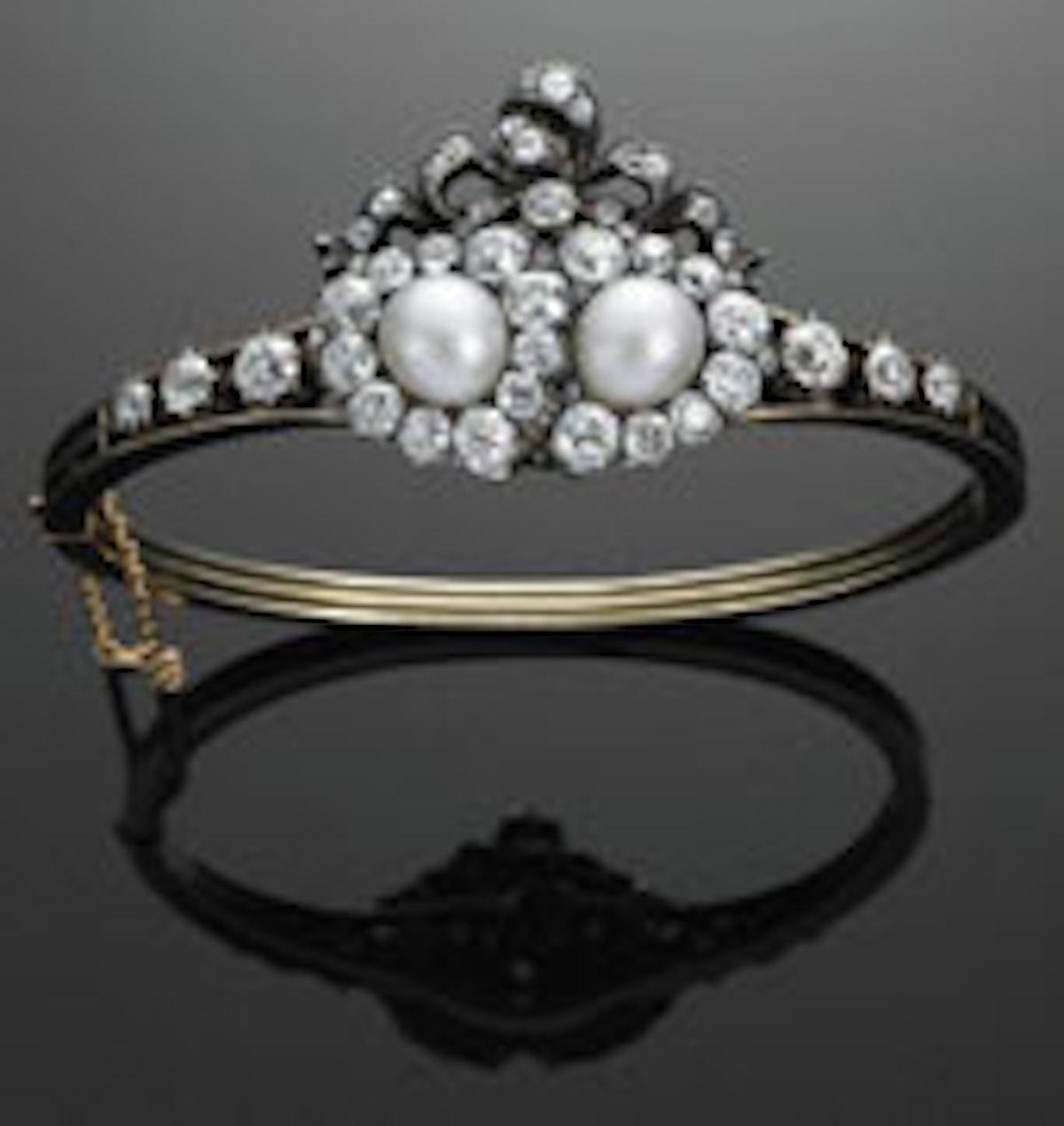 acss-royal-wedding-jewelry-search.jpg