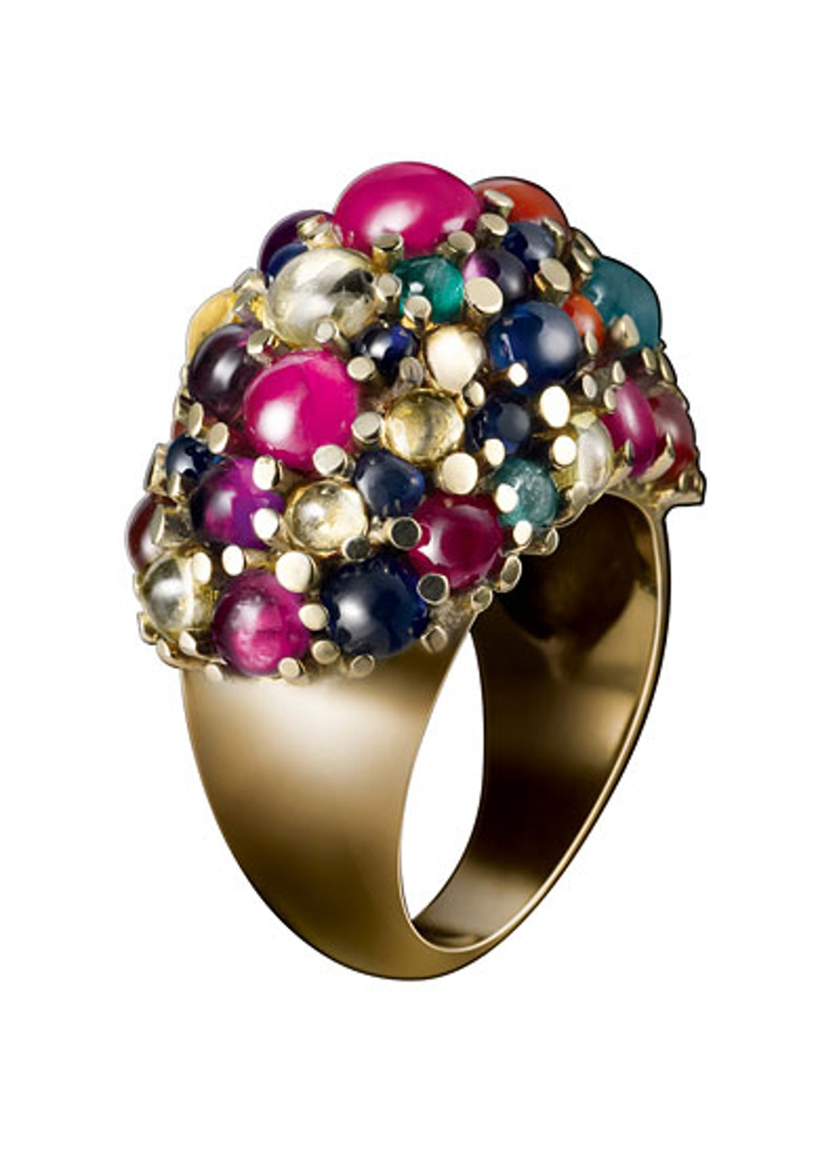 acss-colorful-gems-03-v.jpg