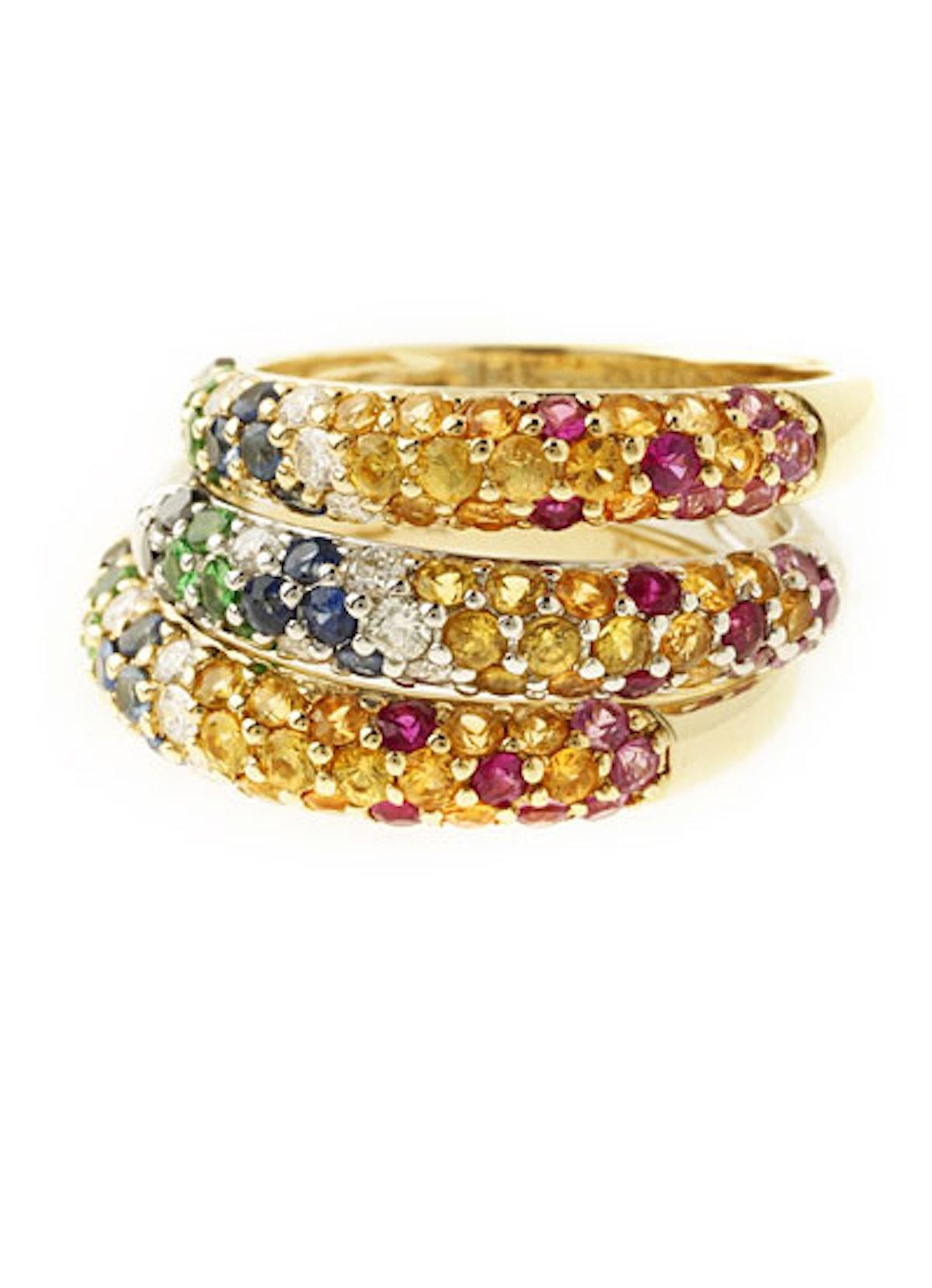 acss-colorful-gems-04-v.jpg