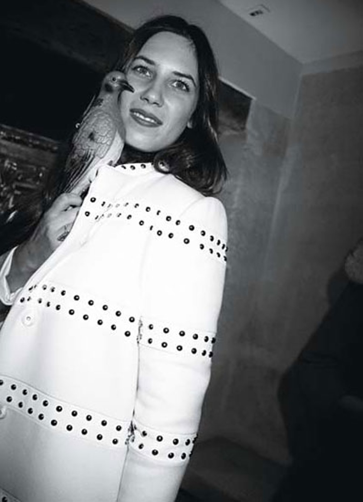 fass_paris_couture_17_v.jpg