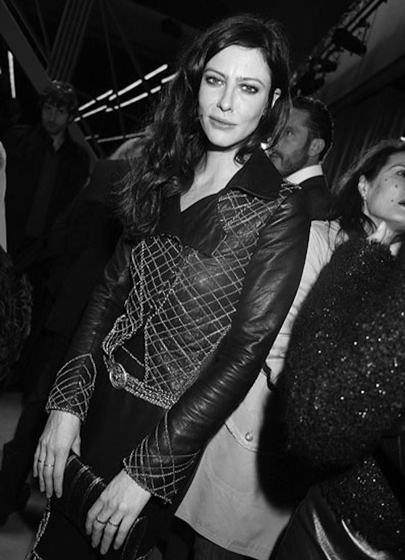 fass_paris_couture_25_v.jpg
